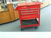 BLUE POINT Tool Storage Box TOOL BOX